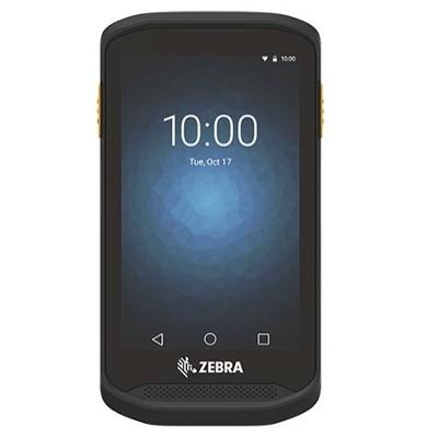 Zebra TC20