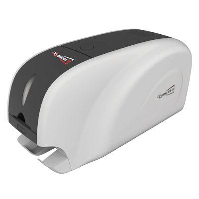Impresora de Tarjetas Qualica-RD301